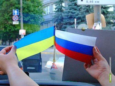В Тамбове будет работать русско-украинская школа