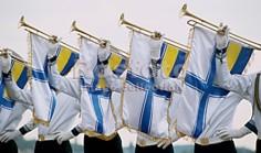 День ВМФ в Севастополе ограничится парадом военных кораблей