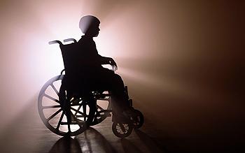 Федеральная казна перечислила тамбовским инвалидам на памперсы 48 миллионов рублей