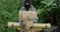 Владимир Путин: Киев не хочет вести политический диалог с Донбассом
