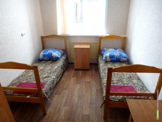 В Тамбовской области открылся ещё один центр для вынужденных переселенцев