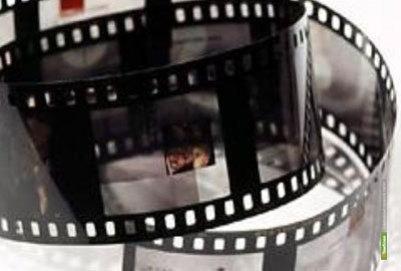 Кинотеатр под Тамбовом накажут за показ фильмов