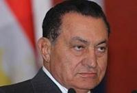 Генпрокуратура Египта требует казнить экс-президента