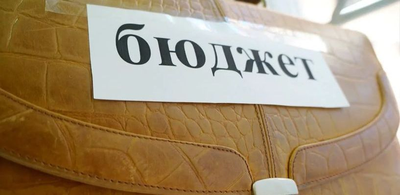 Тамбовские следователи вернули в бюджет 15 миллионов рублей неуплаченных налогов