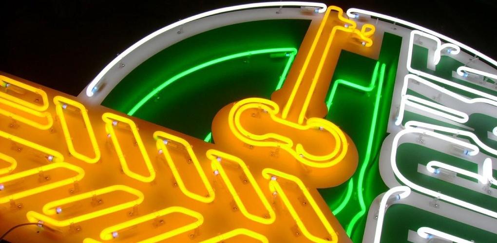 РСХБ планирует расширить возможности покупки своих облигаций физическими лицами
