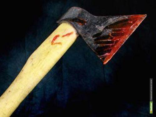 Житель Мучкапского района за умышленное убийство проведет за решеткой 9 лет