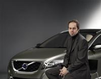 ВАЗы от дизайнера Mercedes появятся через 3 года