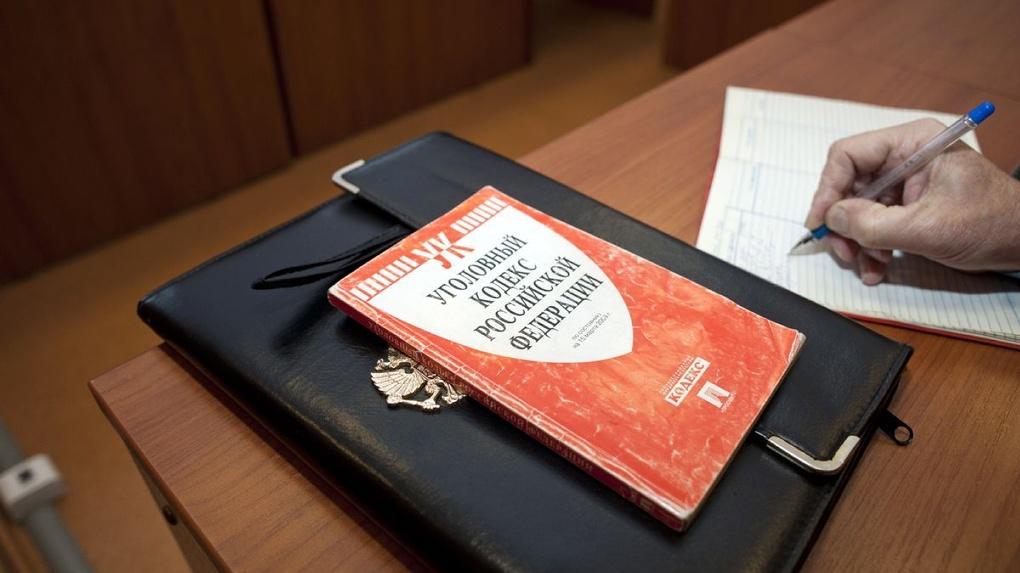Полицейский на Камчатке использовал любую возможность для мошенничества