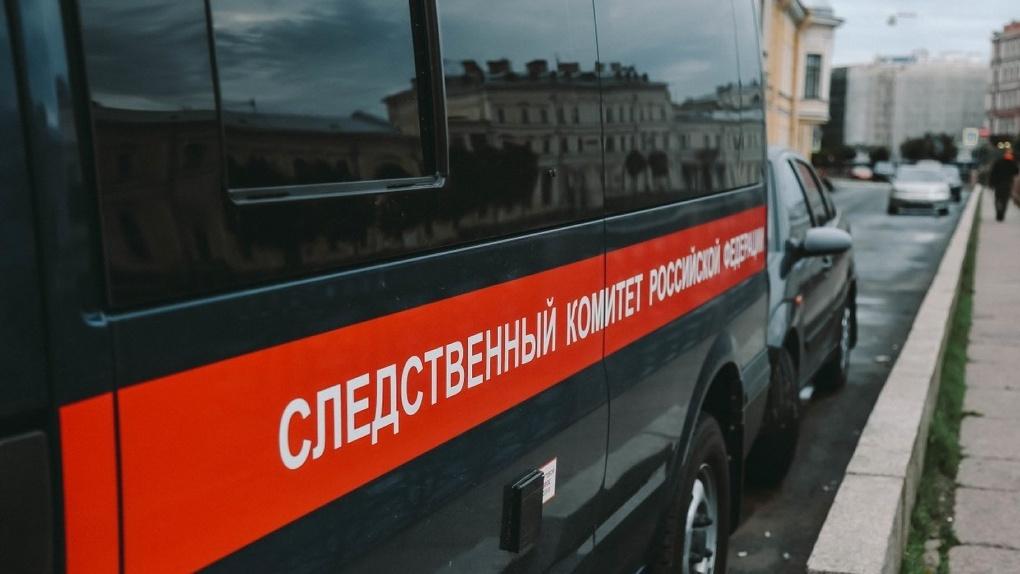 Житель Тамбовской области погиб от взрыва гранаты
