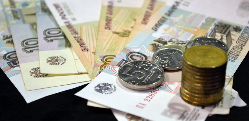За год число бедных россиян выросло на 300 тысяч человек