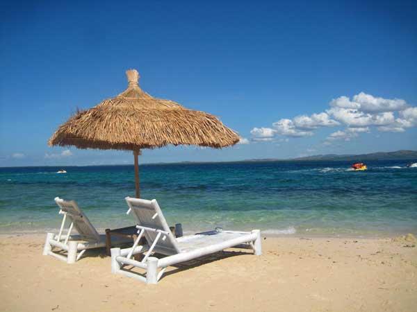 Берем отпуск без содержания