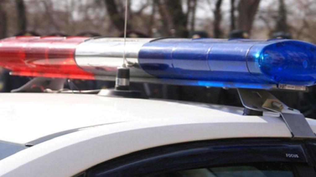 На Тамбовщине автомобиль сбил 9-летнего мальчика