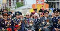 В России могут создать агентство по делам ветеранов