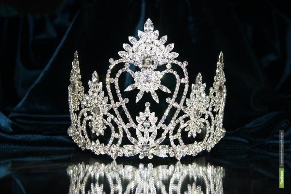Тамбовчанки поборются за титул «Мисс студенчество России – 2013»