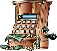 В экономику Тамбовщины  инвесторы вложат 63 миллиарда рублей