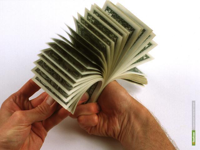 Антимонопольщики пополнили тамбовскую казну на 80 млн рублей