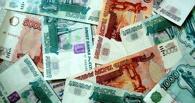 За год на спорт в Тамбовской области потратили больше 1,6 миллиарда рублей