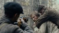 Российский фильм о войне получил приз FIPRESCI в Каннах