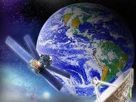 Центр космических услуг появится в Тамбове