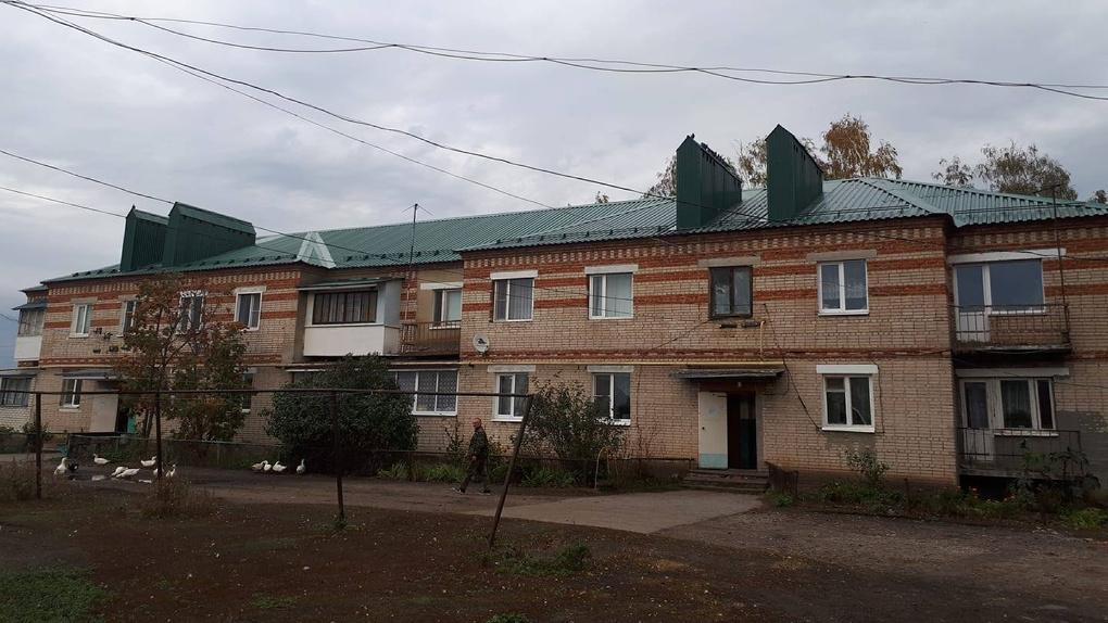 В следующем году регион получит почти 4 миллиона рублей на компенсацию платы за капремонт