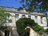 Строители по ошибке снесли замок российского олигарха во Франции