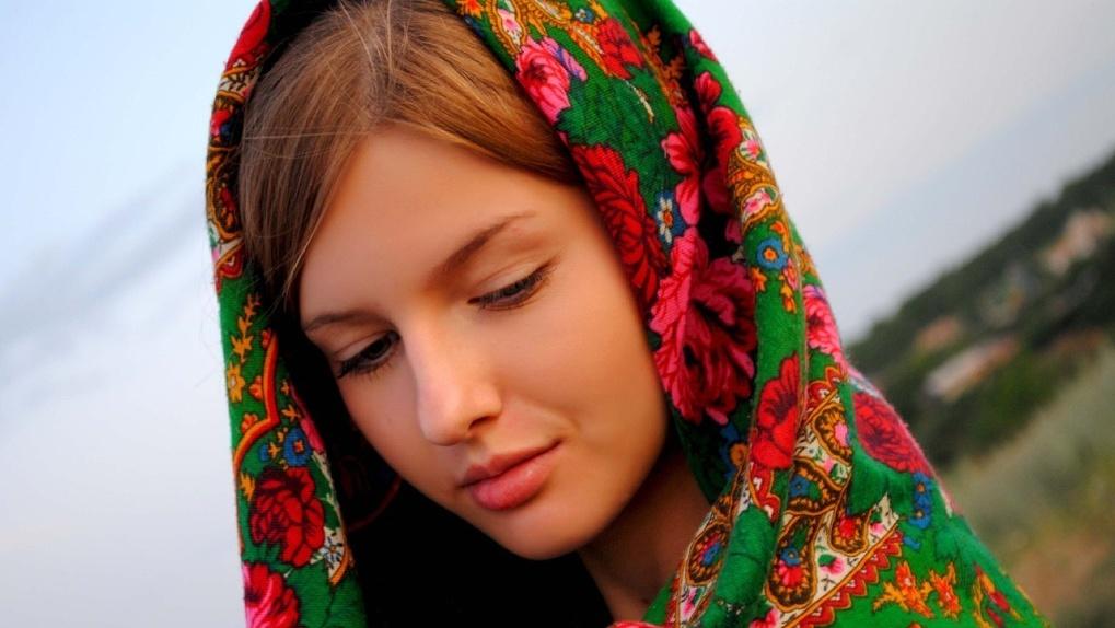 В России хотят изменить жизнь женщин: увеличатся доходы и улучшится здоровье