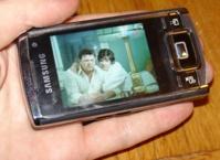 «Билайн» потерял на мобильном ТВ 15 млн долларов