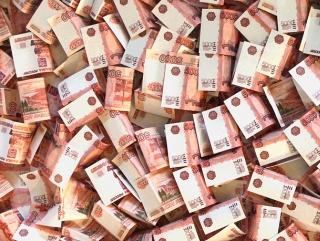 В развитие сельского хозяйства в области вложат 95 миллиардов рублей