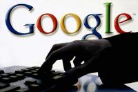 Google предложил пользователям написать завещание на свои аккаунты