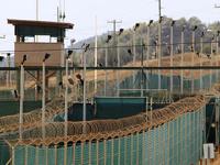 Заключенные Гуантанамо организовали беспорядки
