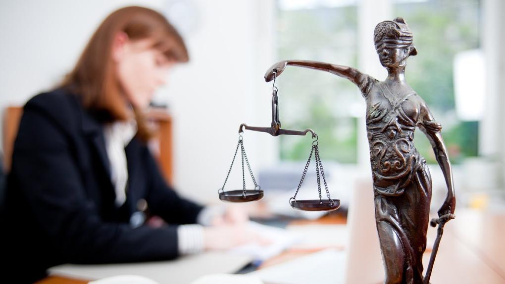 6 важных изменений законодательства в феврале 2018 года