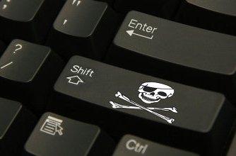 В Испании за пиратские ссылки сажают на 6 лет в тюрьму