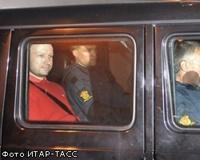 Норвежский убийца получит тюрьму с комнатой и интернетом