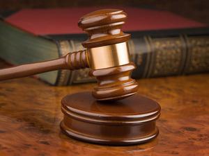 Тамбовчанин отправится в тюрьму за самосуд