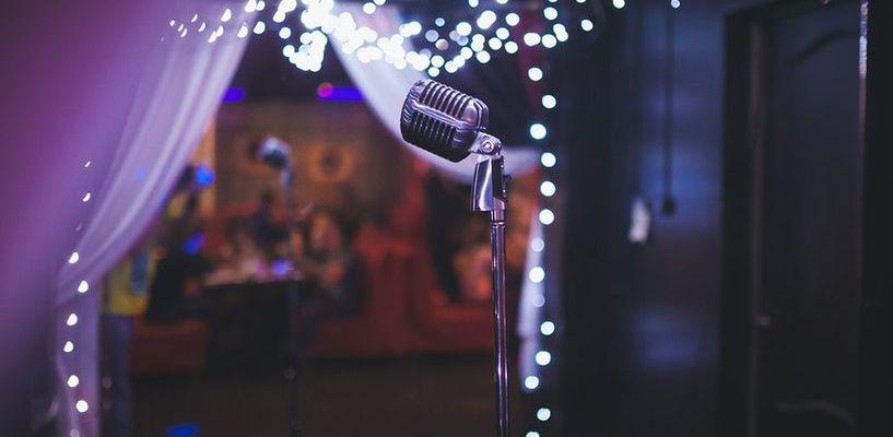 «Душа просит!» Что поют в тамбовских караоке? Наш рейтинг