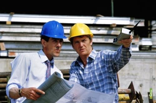 800 строительных подрядчиков в Тамбове останутся без работы