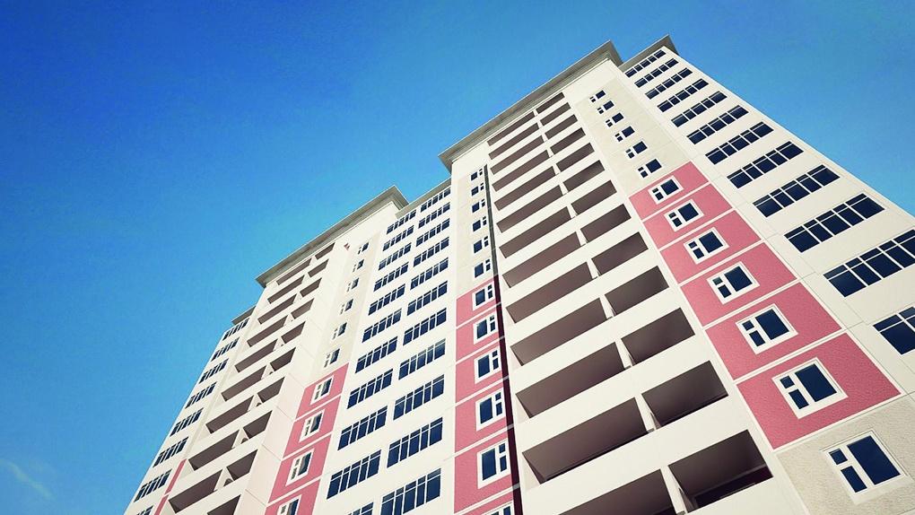 В регионе утвердили среднюю стоимость квадратного метра жилья для покупки квартир детям-сиротам