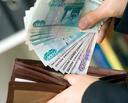 В Тамбове директора школ отчитались о доходах за прошлый год