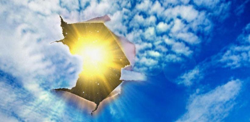 Правительство ограничило ввоз озоноразрушающих веществ в Россию
