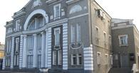 Мичуринский драмтеатр подготовил новый спектакль
