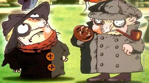 В тамбовском вузе будут учить частных детективов