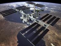 Элитная недвижимость: в США продают космическую станцию