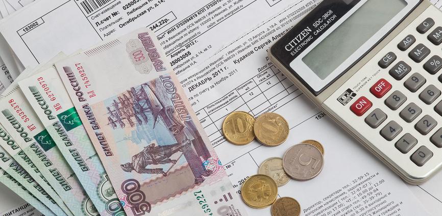 По объему платных услуг Тамбовщина оказалась на пятом месте в Черноземье