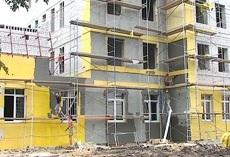 В Тамбове появится учительский дом