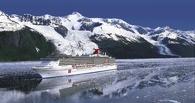 С сайта Белого дома убрали петицию о присоединении Аляски к России