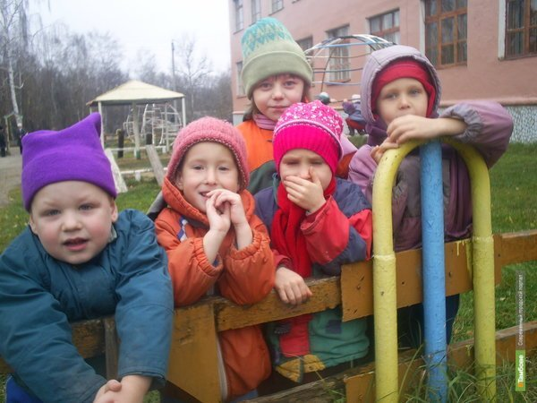 Воспитанники Сосновской школы-интерната дадут прощальный концерт