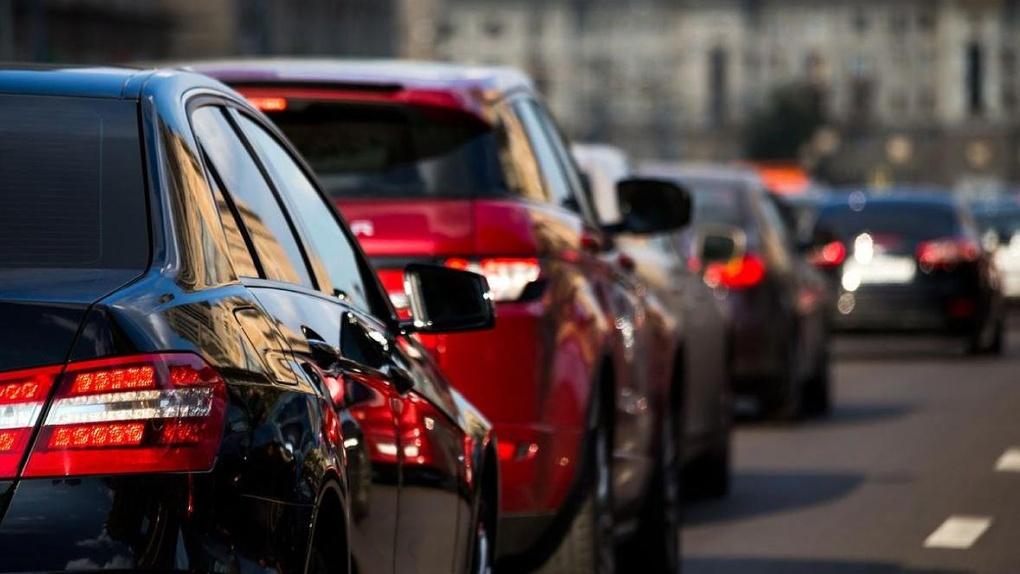В этом году ожидается рост цен на автомобили