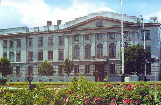 Технический университет бесплатно выучит тысячу тамбовчан
