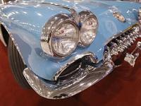 Налог на роскошные автомобили привяжут к цене