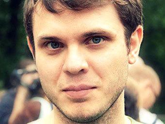Тамбовское УМВД опровергло сообщения о преследовании Клишина